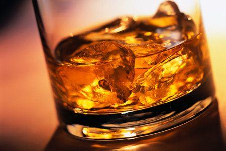 Популярными становятся разные напитки.