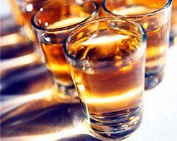 Алкоголь в Индии