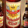Алкогольные напитки в Китае