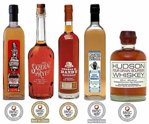 viski-bez-vozrasta