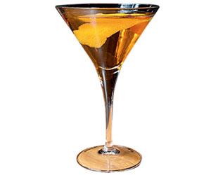 viski-bolee-populyarno-u-rossiyan-chem-liker-i-vermut